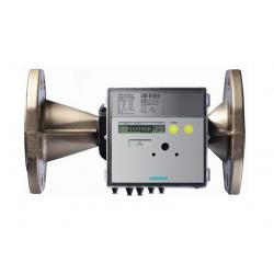 Ultrazvukový merač tepla...