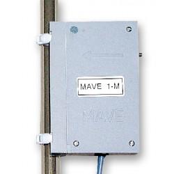 Snímač hladiny MAVE 1-M...