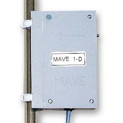 Snímač hladiny MAVE 1-D...