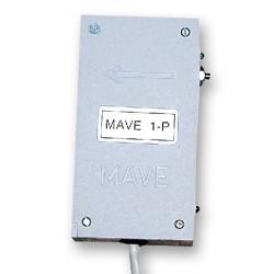 Snímač hladiny MAVE 1-P