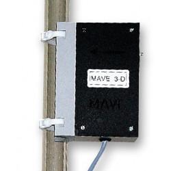 Snímač hladiny MAVE 3-D...