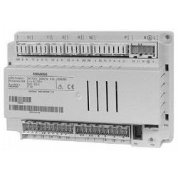 RVS 46.530/109