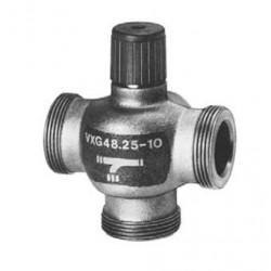 VXG48