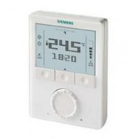 Izbové termostaty RDG
