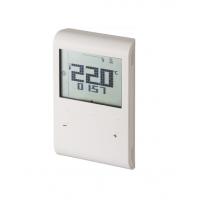 Izbové termostaty RDE