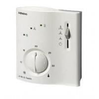 Izbové termostaty RCC