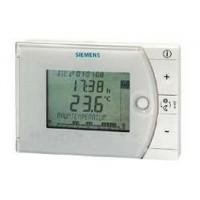 Izbové termostaty REV