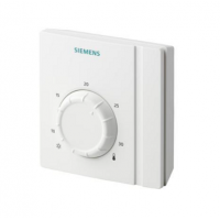 Izbové termostaty RAA