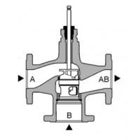 3 - cestné armatúry